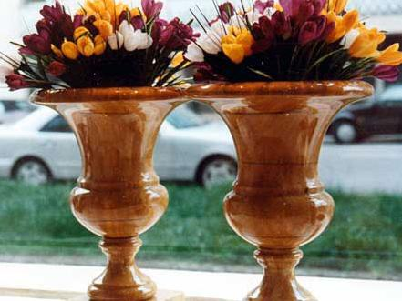 round gl vases cheap with Vases Leonardo on Cheapvases moreover 26250 moreover Cheap Flower Vases Bulk in addition 74243 moreover Single Flower Vase Bulk.